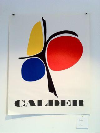 calder20110905